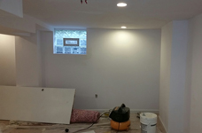 Basement Contractor Indianapolis