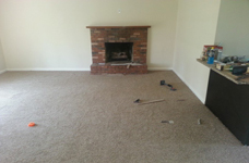 Carpet Installation Indianapolis
