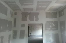 Drywall Contractor Indianapolis