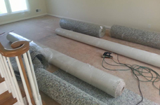 Flooring Contractor Indianapolis